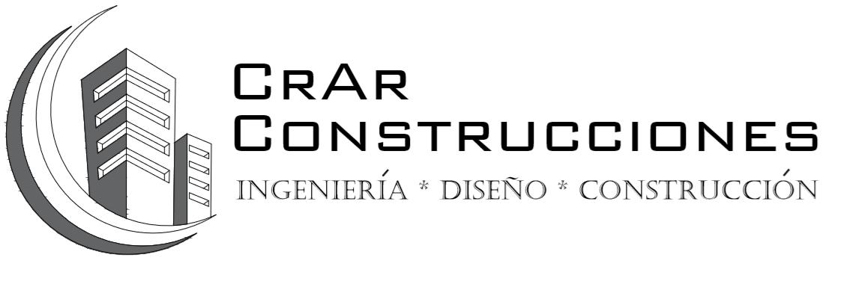 CRAR CONSTRUCCIONES