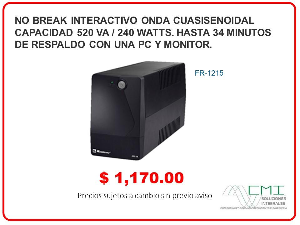 https://0201.nccdn.net/1_2/000/000/08d/115/no-break-koblenz-500.jpg
