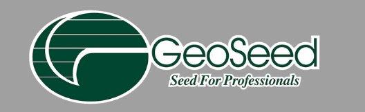 GeoSeed - Home
