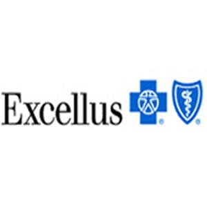 https://0201.nccdn.net/1_2/000/000/08d/27f/excellus.jpg