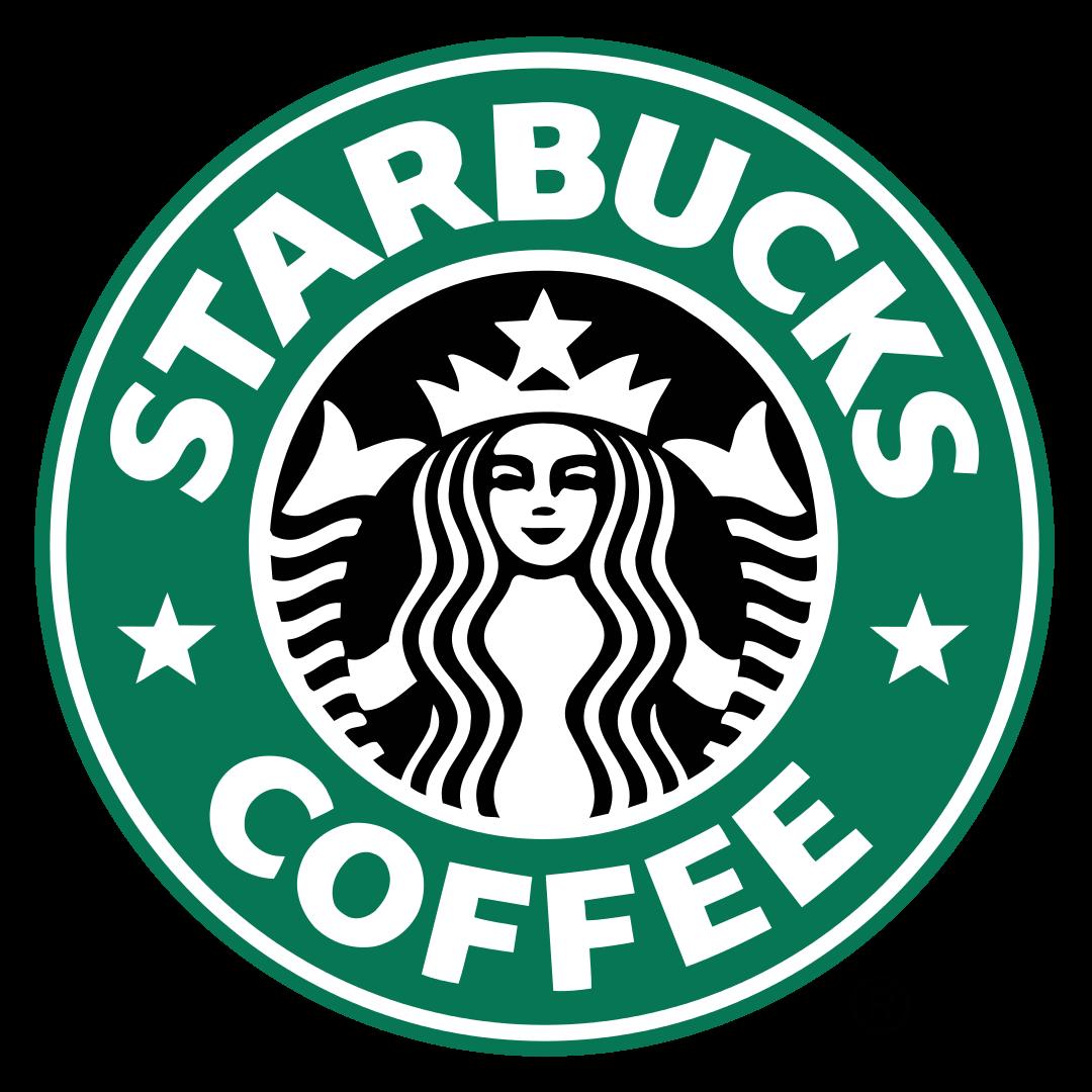 https://0201.nccdn.net/1_2/000/000/08d/3e7/PNGPIX-COM-Starbucks-Logo-PNG-Transparent-1080x1080.png