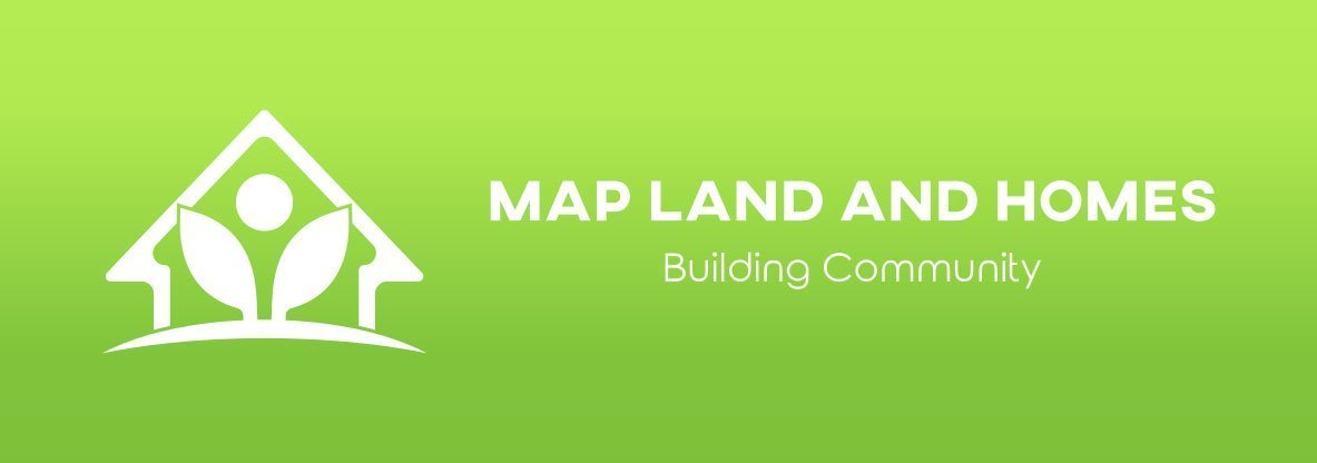 MAP Land and Homes