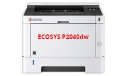 https://0201.nccdn.net/1_2/000/000/08d/84d/ECOSYS_P2040dw_PC-250x150.jpg