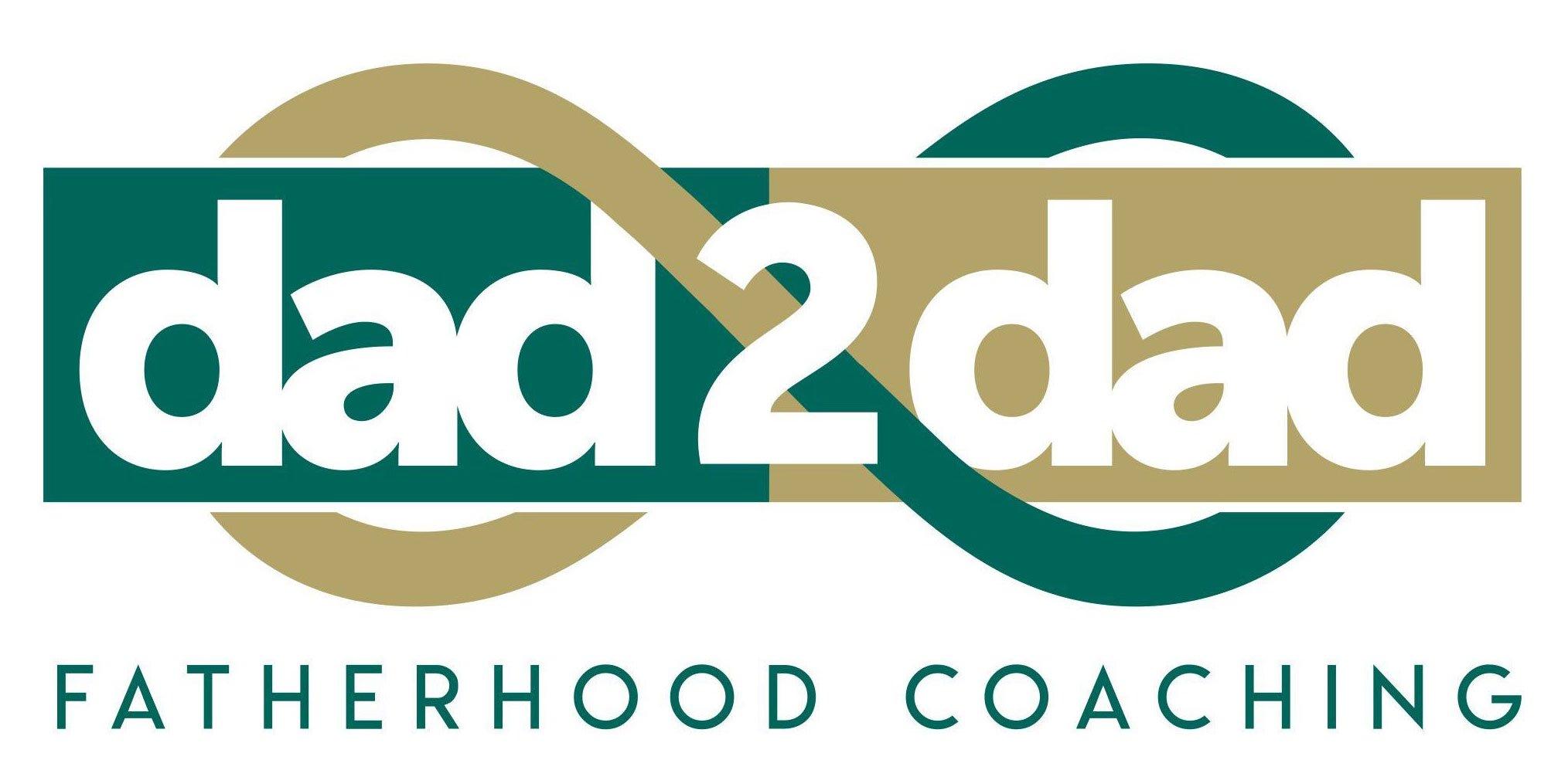 dad2dad fatherhood coaching