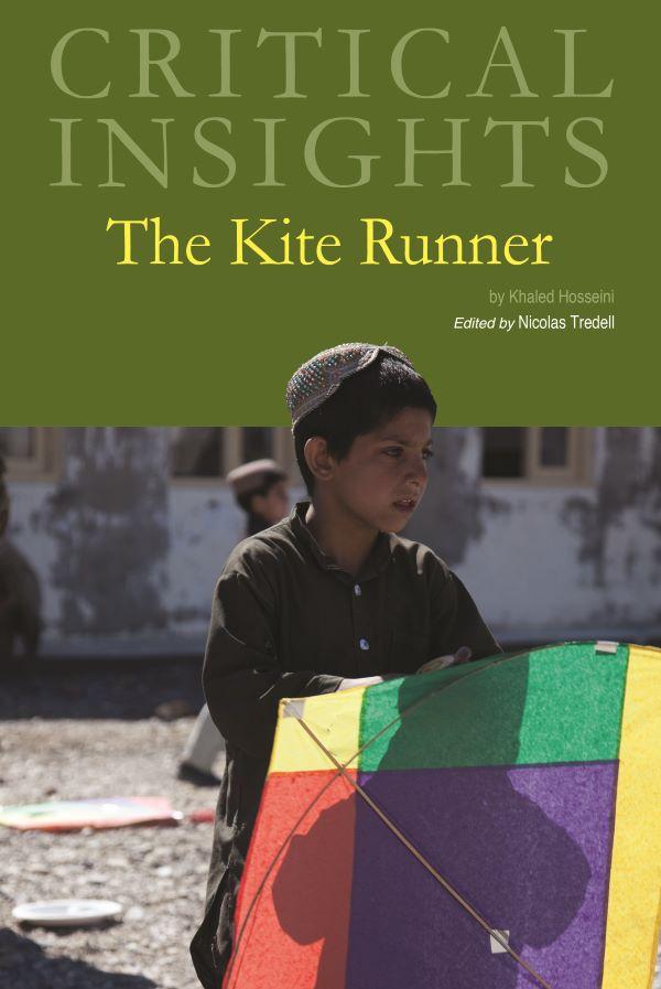 https://0201.nccdn.net/1_2/000/000/08d/91c/ci-kite-runner-cover.jpg
