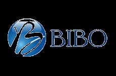 BIBO 2019