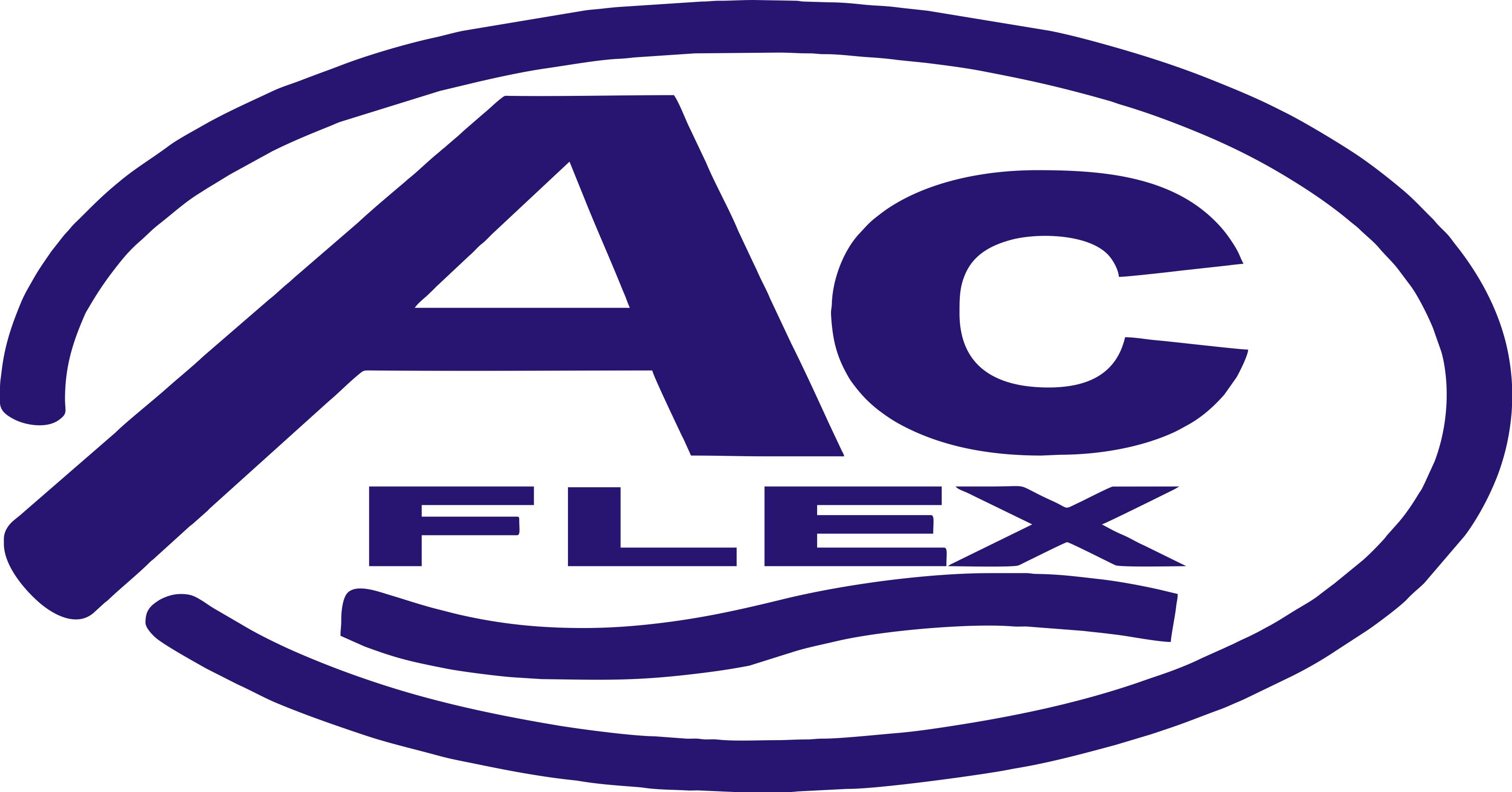 AC FLEX