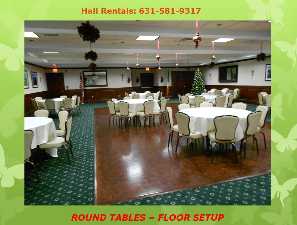 https://0201.nccdn.net/1_2/000/000/08d/ad2/Round-Tables-Floor-Setup-2-973x737.jpg