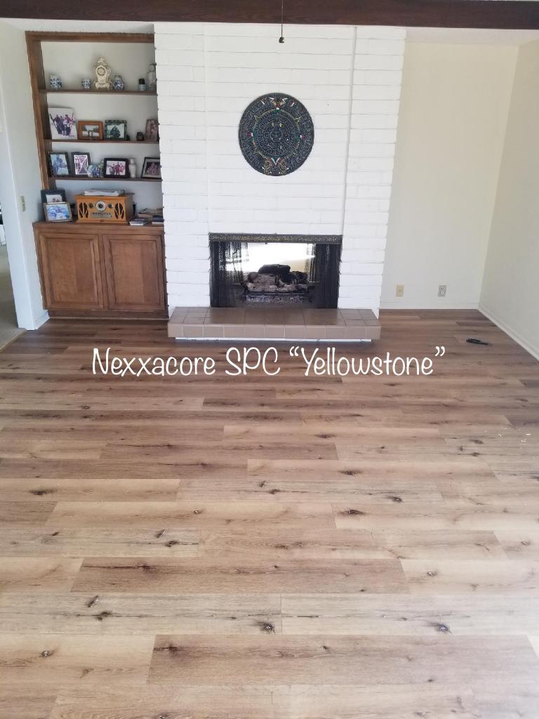 https://0201.nccdn.net/1_2/000/000/08d/be4/nexxacore-yellowstone.jpg