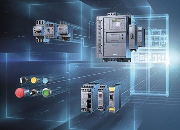 The 2021 Siemens Industrial Controls Catalog is now available as a single interactive PDF file.
