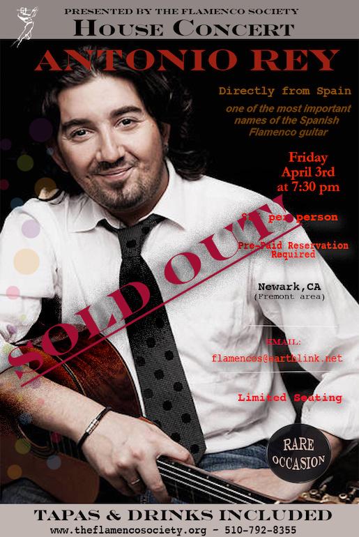 https://0201.nccdn.net/1_2/000/000/08d/ead/House-Concert-2-515x770.jpg