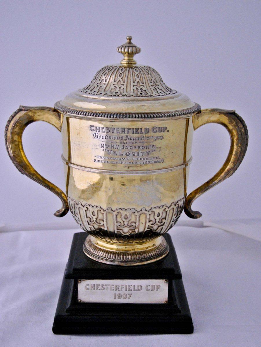 https://0201.nccdn.net/1_2/000/000/08d/edc/chesterfield-cup-1907.jpg