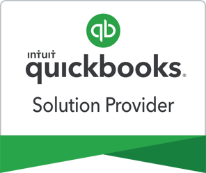 QuickBooks Solutions Provider