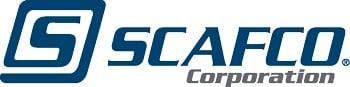 Scafco Corp