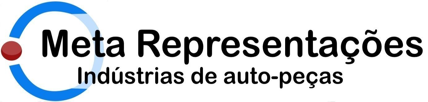 Meta Representações Comerciais - Indústrias de Acessórios Automotivos
