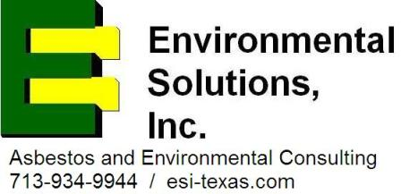 Environmental Solutions, Inc.
