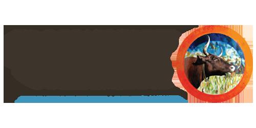 Sequatchie Cove