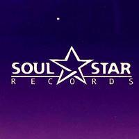 SOULSTAR RECORDS HOLLYWOOD CA