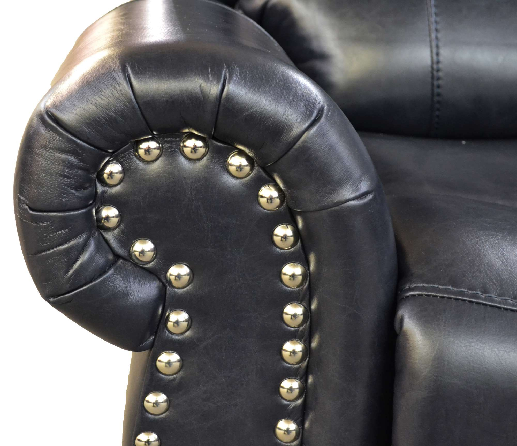 LRPX2508 Arm Detail