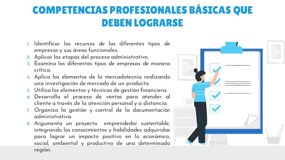 https://0201.nccdn.net/1_2/000/000/08e/872/Diapositiva13.JPG