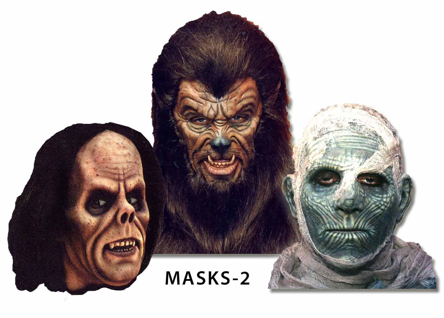 https://0201.nccdn.net/1_2/000/000/08e/8ac/SpEfx_Masks_web_2.jpg