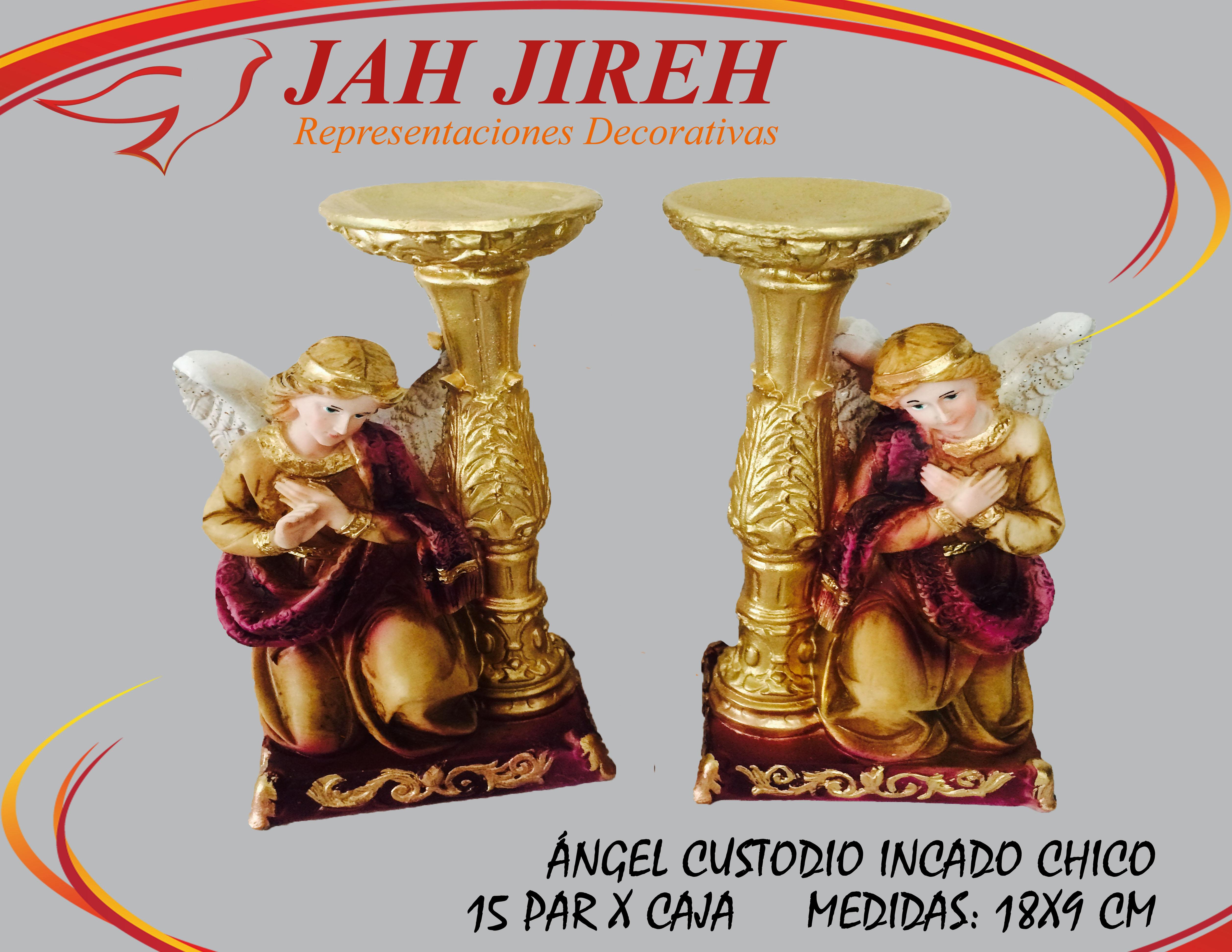 https://0201.nccdn.net/1_2/000/000/08e/8d6/angel-custodio-incado-chico.jpg