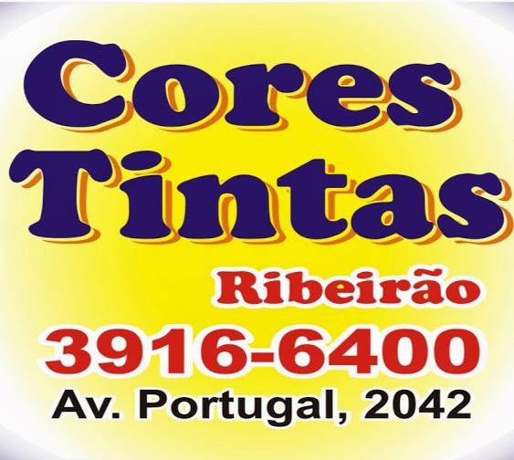 MARCAS & FORNECEDORES TINTAS & COMPLEMENTOS