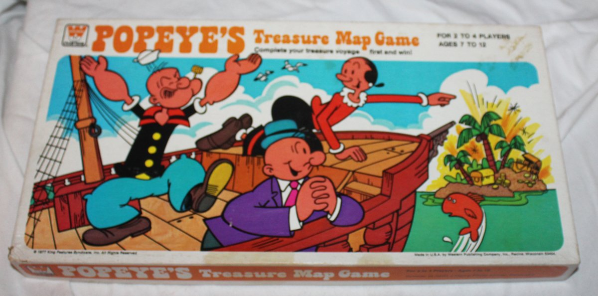 https://0201.nccdn.net/1_2/000/000/08e/970/POPEYE-TREASURE-MAP-GAME.jpg