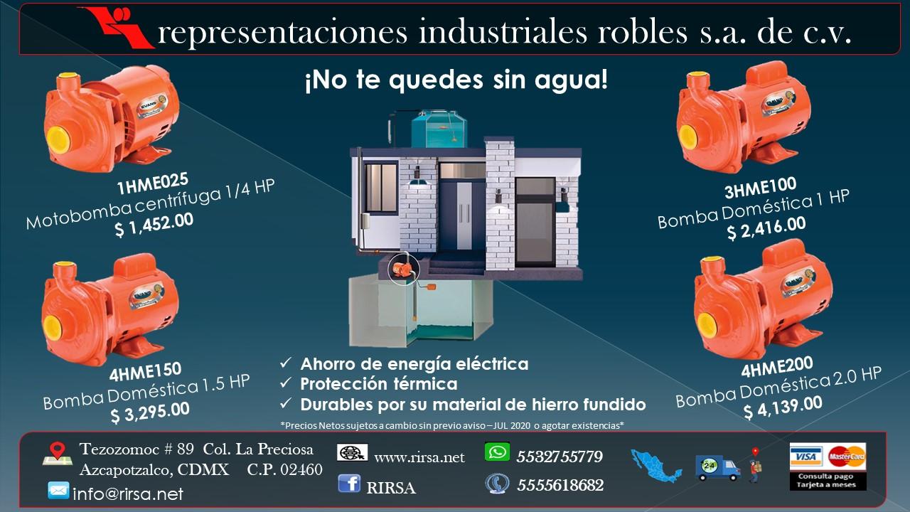 https://0201.nccdn.net/1_2/000/000/08e/978/diapositiva1.jpg