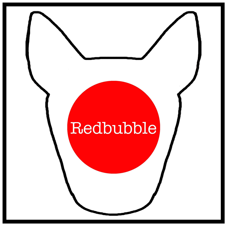 https://0201.nccdn.net/1_2/000/000/08e/ae6/redbubble.jpg