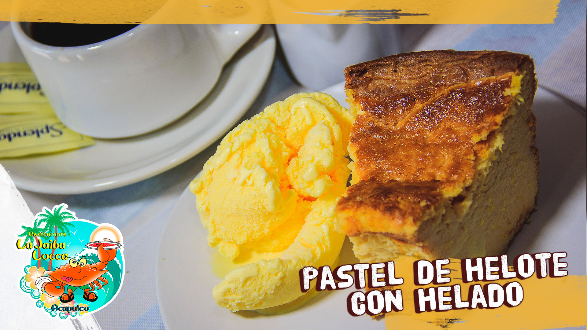https://0201.nccdn.net/1_2/000/000/08e/afe/25-Pastel-de-helote-con-helado.jpg