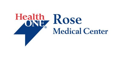 https://0201.nccdn.net/1_2/000/000/08e/c72/Rose-Medical-Center-400x200.jpg