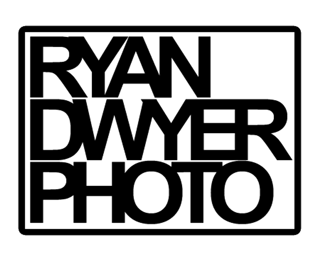 Ryan Dwyer photography
