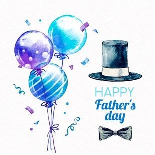 https://0201.nccdn.net/1_2/000/000/08f/048/watercolor-father-s-day-background_23-2148160282--2-.jpg