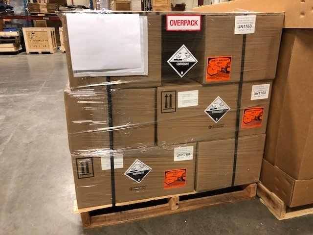 https://0201.nccdn.net/1_2/000/000/08f/04d/HAZMAT-Boxes-Wrapped-640x480.jpg