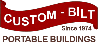 custombiltms.com