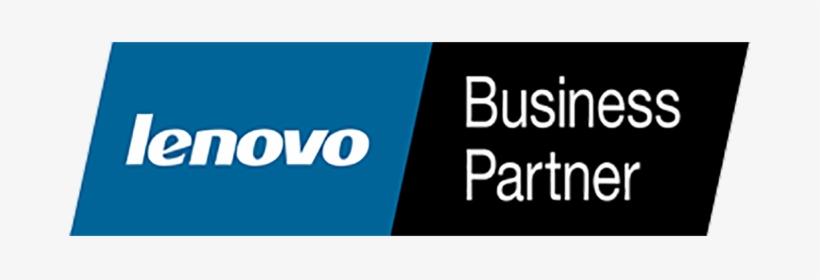 https://0201.nccdn.net/1_2/000/000/08f/23e/191-1912894_were-a-lenovo-partner-lenovo-business-partner-logo.png