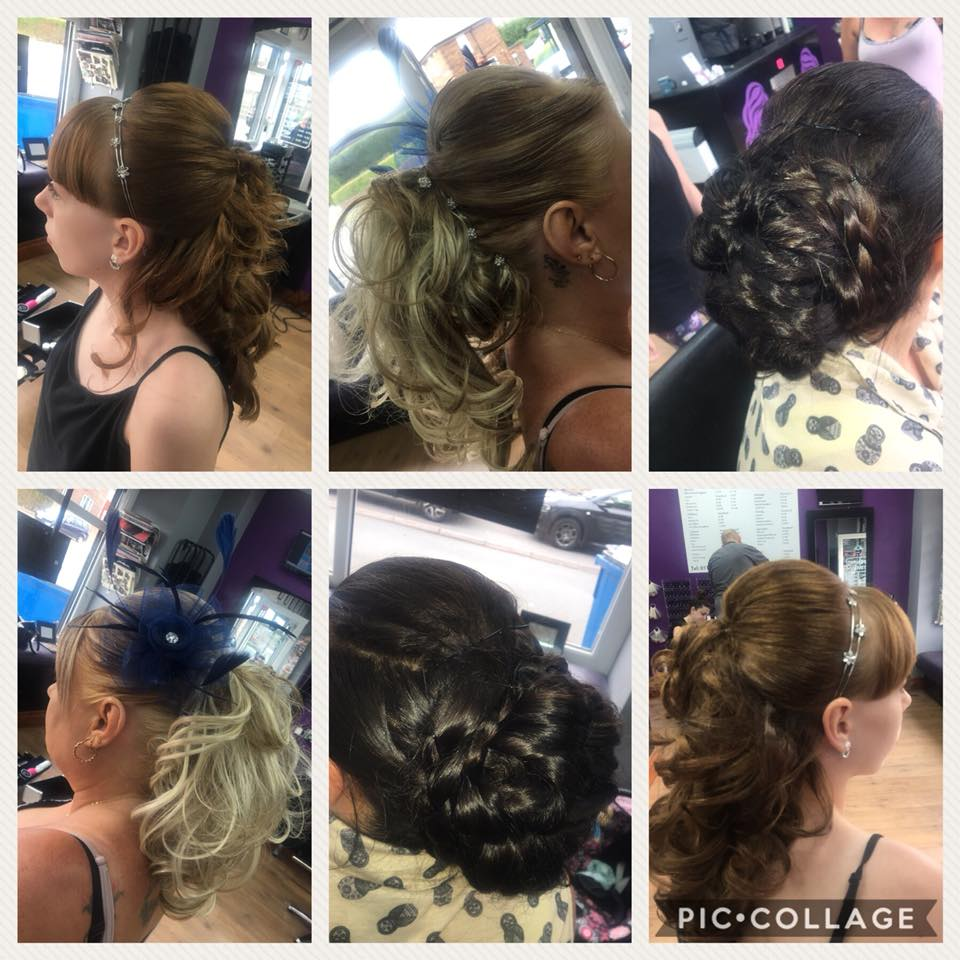 https://0201.nccdn.net/1_2/000/000/08f/2e5/hair-22.jpg