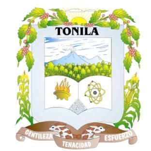 AYUNTAMIENTO DE TONILA JALISCO.