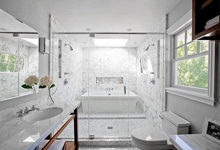 https://0201.nccdn.net/1_2/000/000/08f/4b2/lavabo-de-marmol1-441x301.jpg