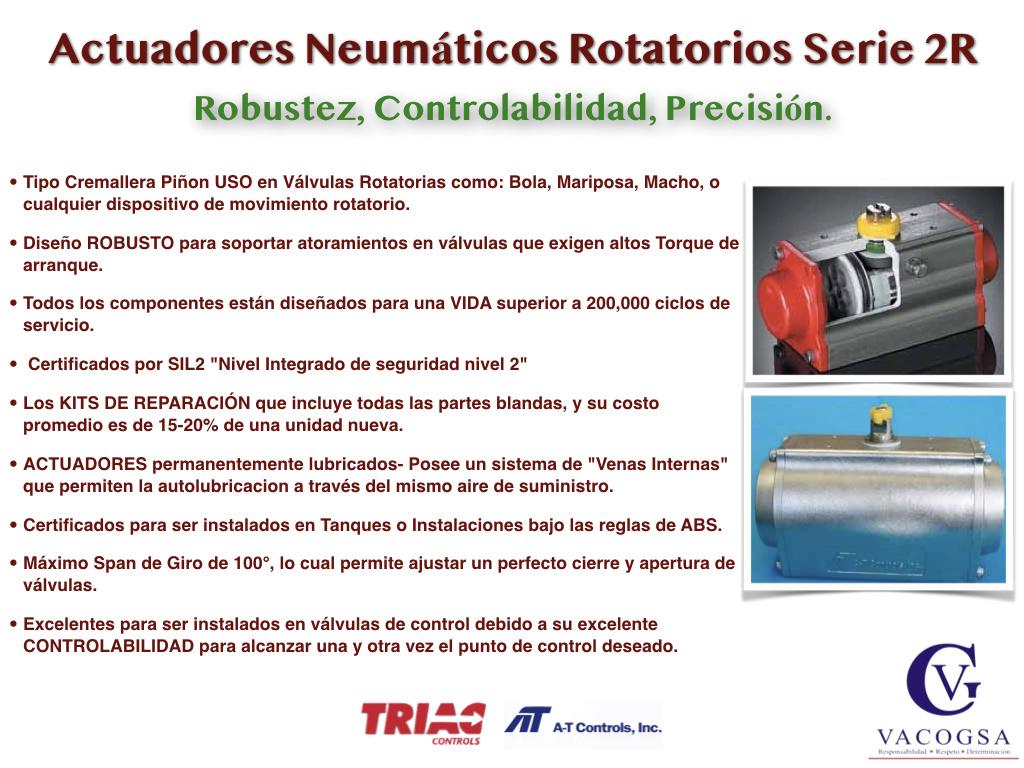 https://0201.nccdn.net/1_2/000/000/08f/685/Serie-2R-Actuador.-Neum.-TRIAC.001-1024x768.jpg