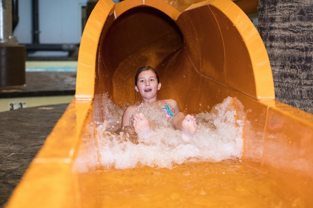 https://0201.nccdn.net/1_2/000/000/08f/697/Yellow-Kiddie-Slide-Girl-1024x683.jpg