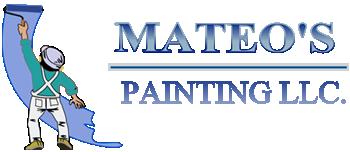 mateosmasterpainting.com