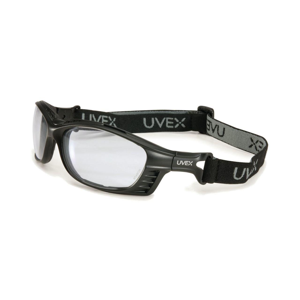 Uvex Livewire