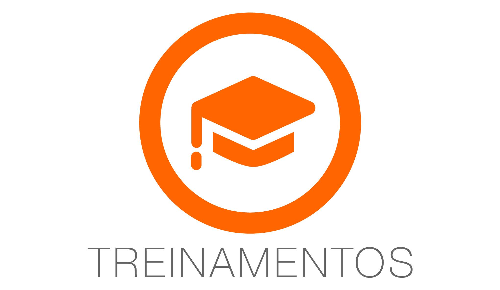 https://0201.nccdn.net/1_2/000/000/08f/ac8/treinamentos-2040x1184.jpg