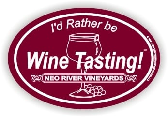 https://0201.nccdn.net/1_2/000/000/08f/ad7/RATHER-BE-WINE-TASTING-347x242.jpg