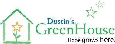Dustin's GreenHouse