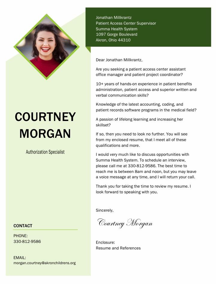 https://0201.nccdn.net/1_2/000/000/08f/ebd/Modern-Cover-Letter-Template-w-Picture-721x946.jpg