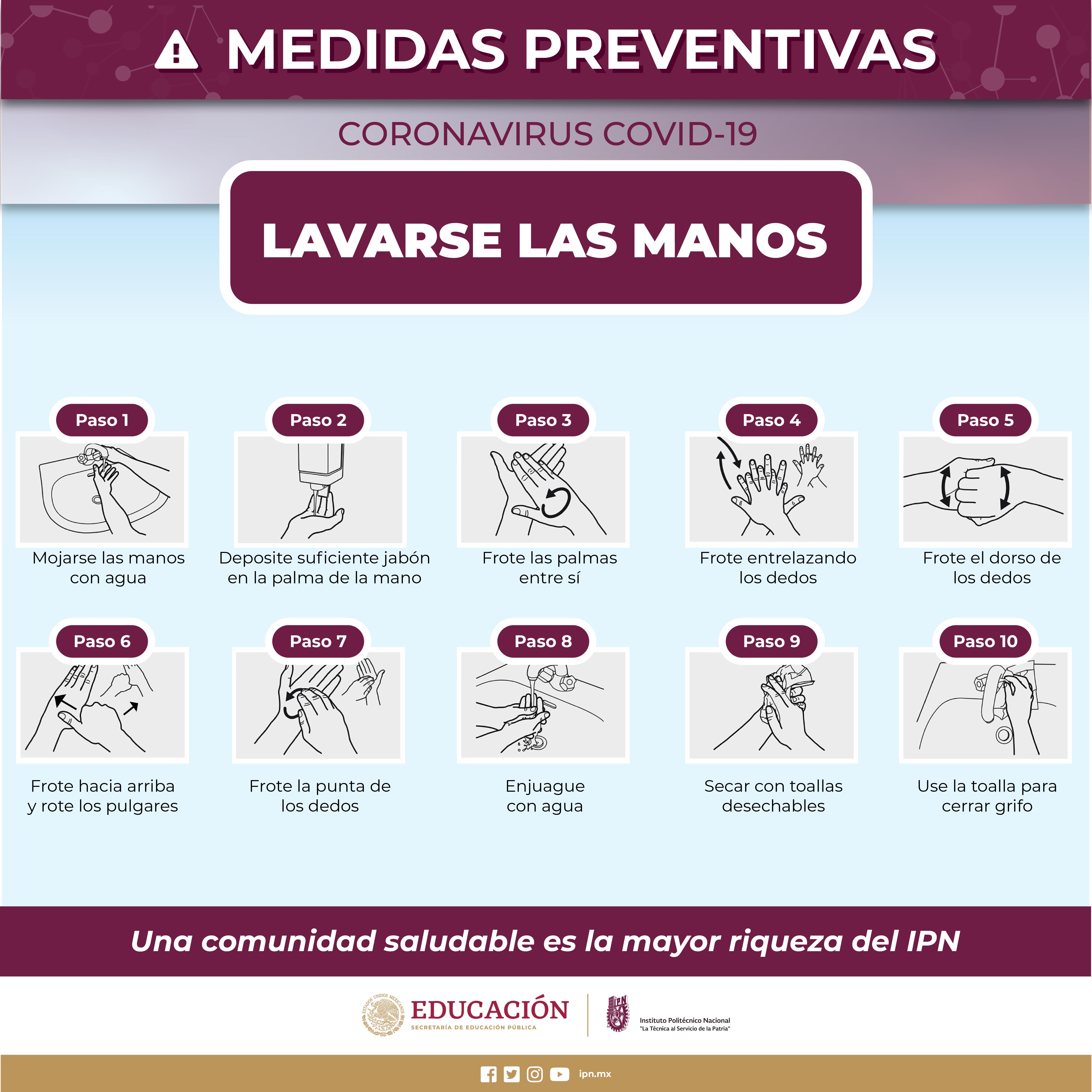 https://0201.nccdn.net/1_2/000/000/08f/ef1/infografia-lavado-manos.jpg