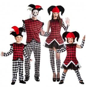 https://0201.nccdn.net/1_2/000/000/08f/f77/grupo-disfraces-arlequines.jpg